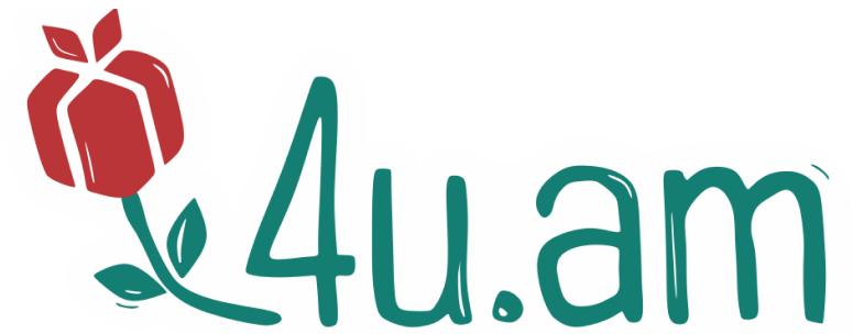 4U Blog